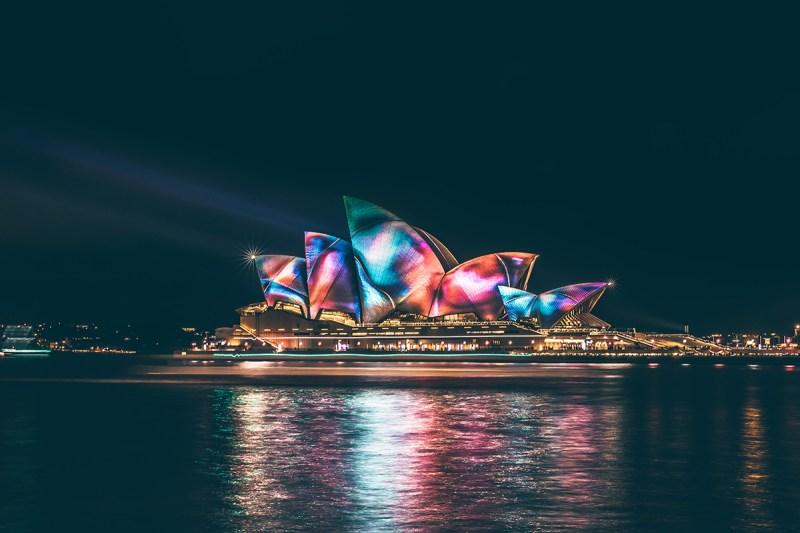 Xin visa du lịch Úc có khó như bạn nghĩ