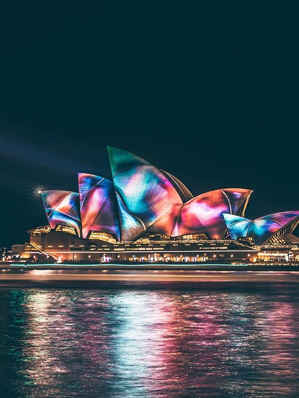 Xin visa du lịch Úc có khó như bạn nghĩ?