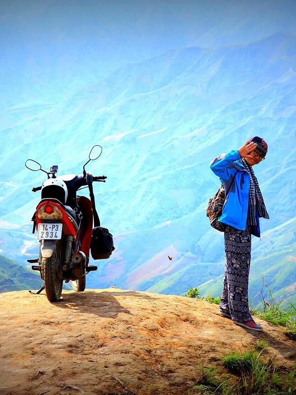 10 điều các bạn nữ cần lưu ý khi du lịch một mình
