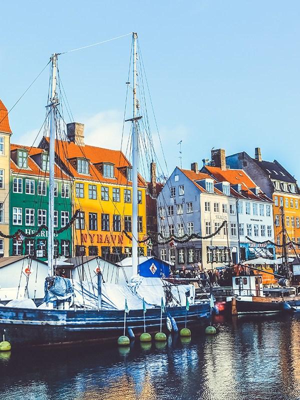 10 thành phố du lịch đắt đỏ nhất châu Âu