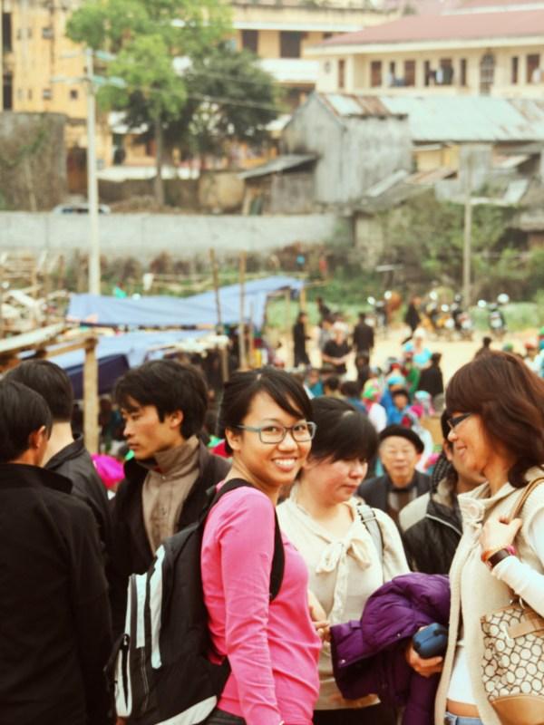 8 lý do bạn không nên đi du lịch một mình