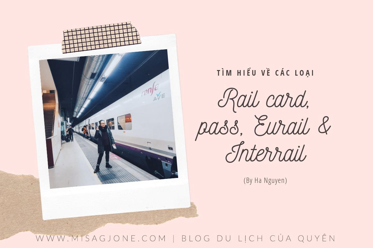 Tim-hieu-ve-eurail-interrail_thumb