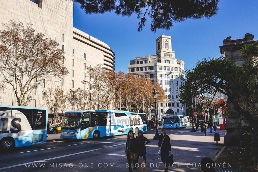 Kinh nghiem du lich Barcelona moi nhat 2019_01