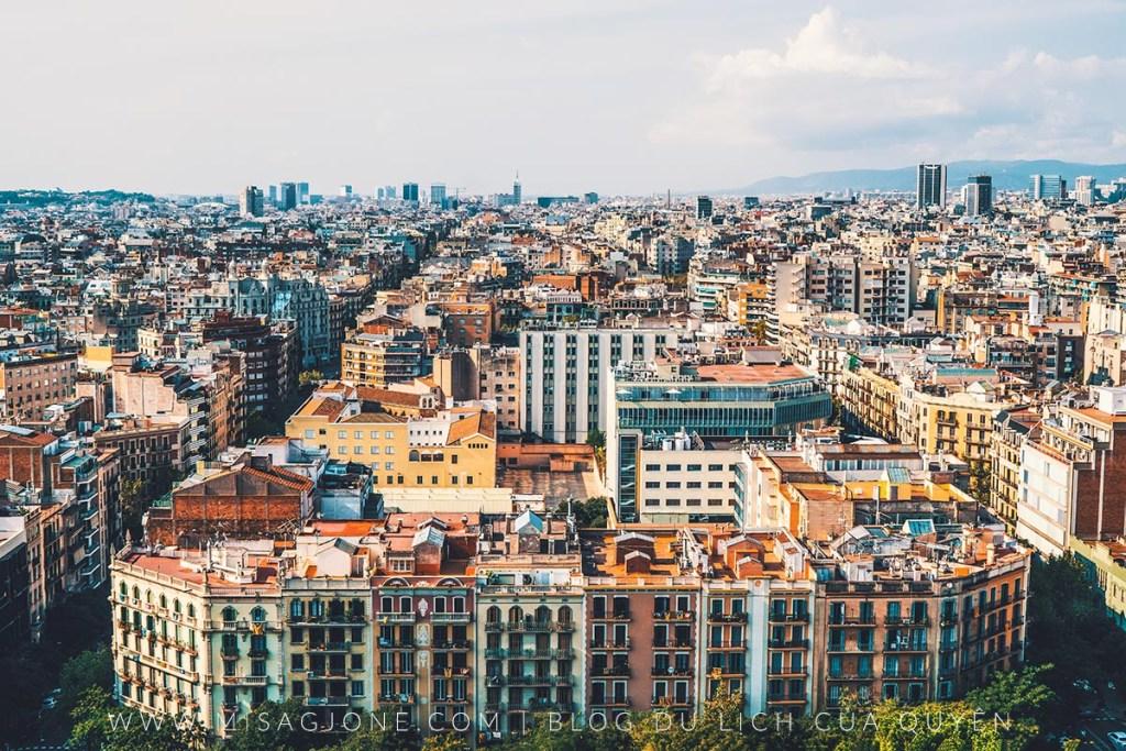 Kinh nghiem du lich Barcelona moi nhat 2019_06