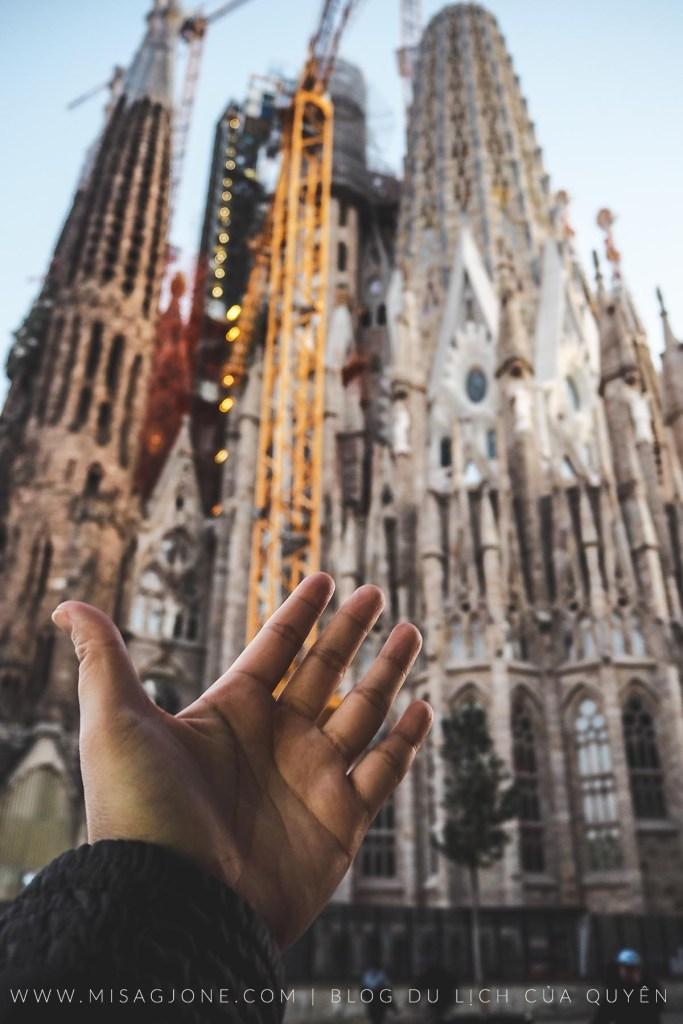 Kinh nghiem du lich Barcelona moi nhat 2019_05