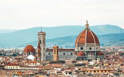 Kinh nghiệm du lich Florence trong ngày_thumb