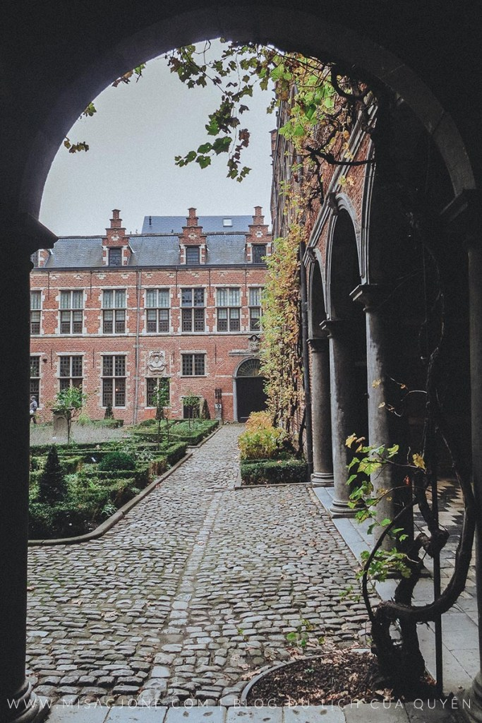 Things to do in Antwerp 06