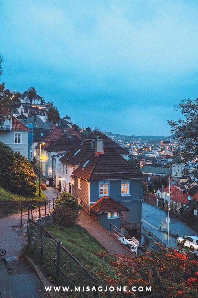 Day trip to Bergen 09