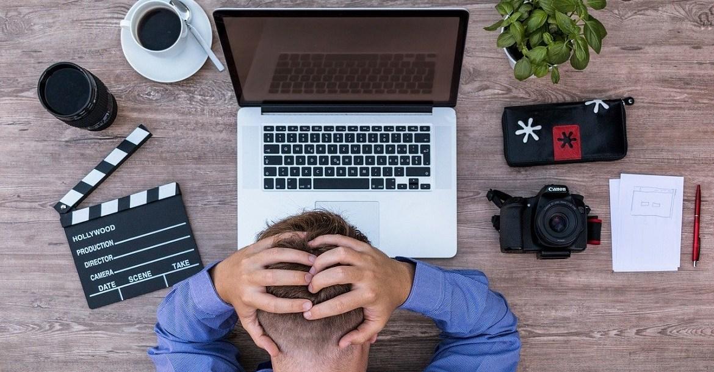 Les symptômes du corps sont-ils des messagers de nos émotions ?
