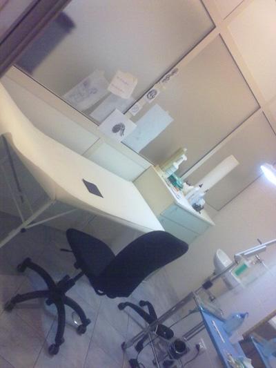Studio Abbenda