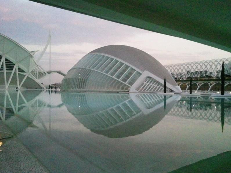 Valencia51