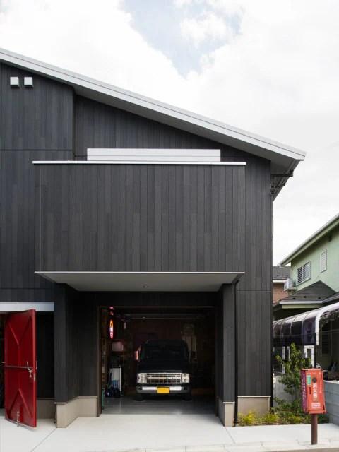 コンペティション|デザイナーズ住宅・建築家と建てるなら ...