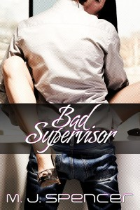 BadSupervisor8x5-Promo