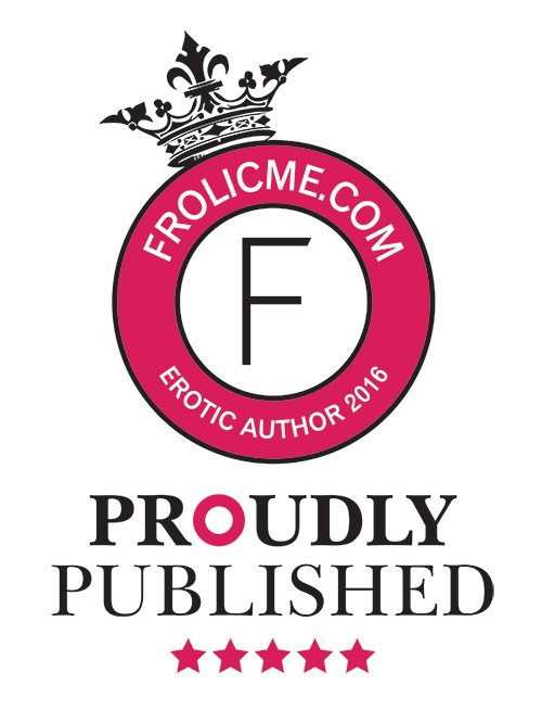 Featured from Elsewhere: FrolicMe: Set Free by Mischa Eliot