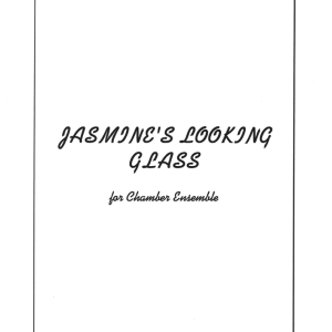 Jasmines_Looking_Glass_cover