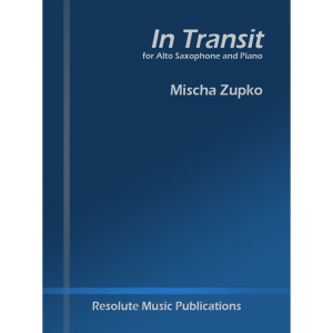 in_transit_cover