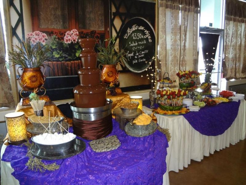 Quinceanera Decorations in Chicago IL  Decorations for