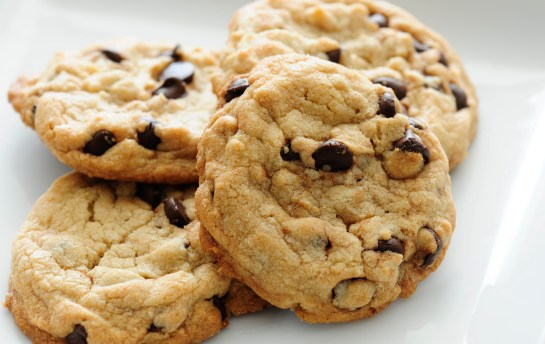 Chocolate-Chip-Cookies_10936