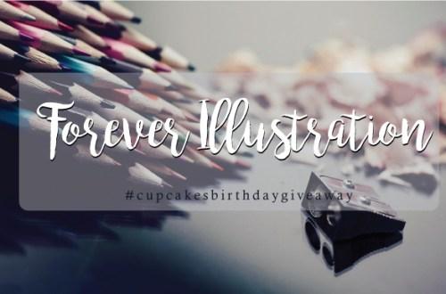 DAY TWO > Forever Illustration