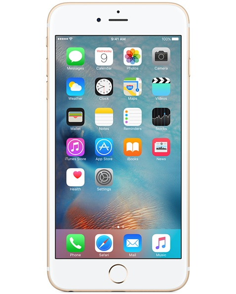 iphone6s-plus-box-gold-2015_GEO_AU