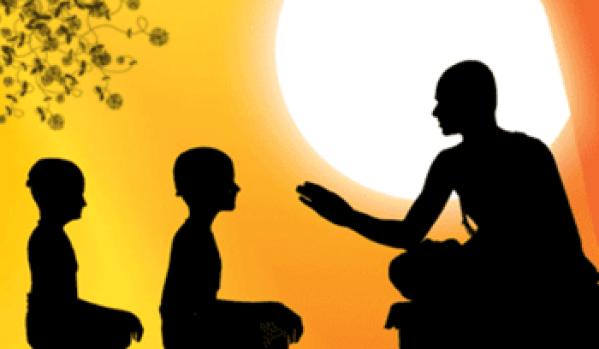 Image result for teacher guru