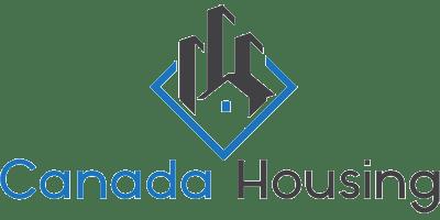 Canada Housing