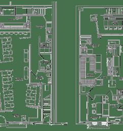 moc moc restaurant project restaurant kitchen design floorplan moc moc restaurant project restaurant kitchen design floorplan [ 1000 x 842 Pixel ]