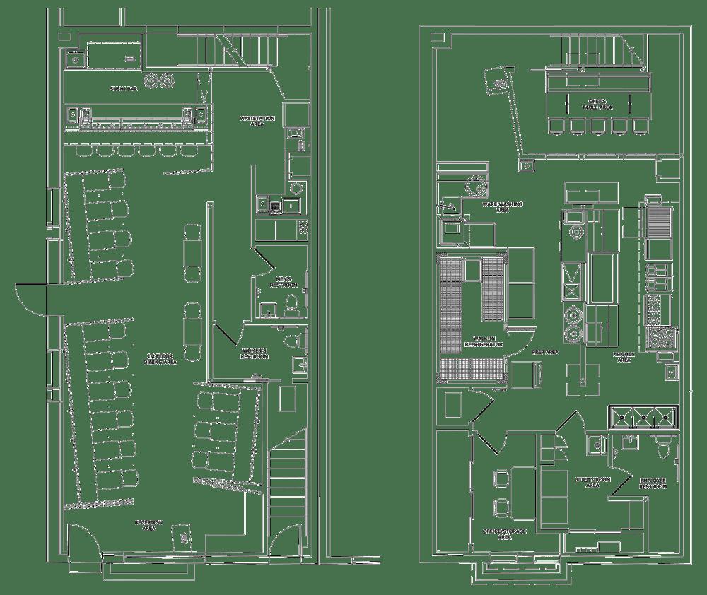 medium resolution of moc moc restaurant project restaurant kitchen design floorplan moc moc restaurant project restaurant kitchen design floorplan