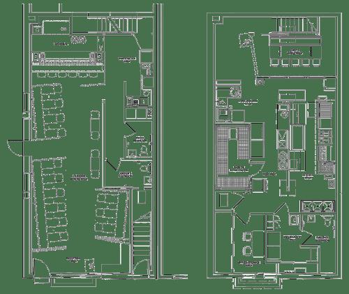 small resolution of moc moc restaurant project restaurant kitchen design floorplan moc moc restaurant project restaurant kitchen design floorplan