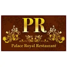 Palace Royal Restaurant Project