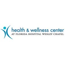 Wesley Chapel Health Club Project restaurant kitchen design logo