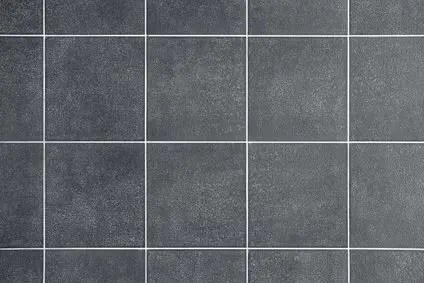 restaurant kitchen flooring ceramic tiles