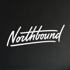 Northbound Restaurant Project restaurant kitchen design logo