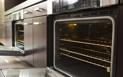 Things to Consider When Buying the Best Commercial Oven