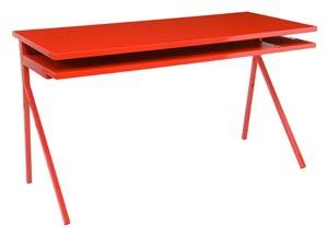 desk51-01
