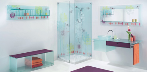 elidur-glass-bathroom-grace-1