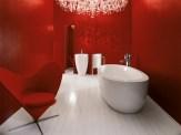 laufen-il-bagno-alessi-bathtub