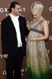 pregnant_gwen_stefani
