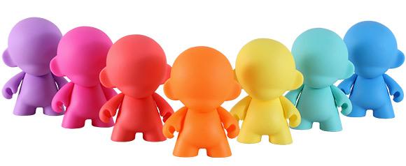 multicolor-munny