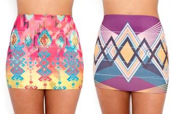 boho-buy-tribal-skirt-1