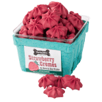 strawberry-cremes--160