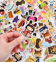 sticker_3