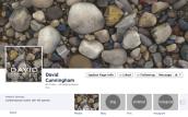 facebook management