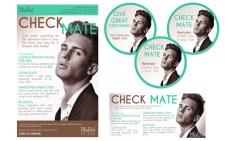 web marketing package