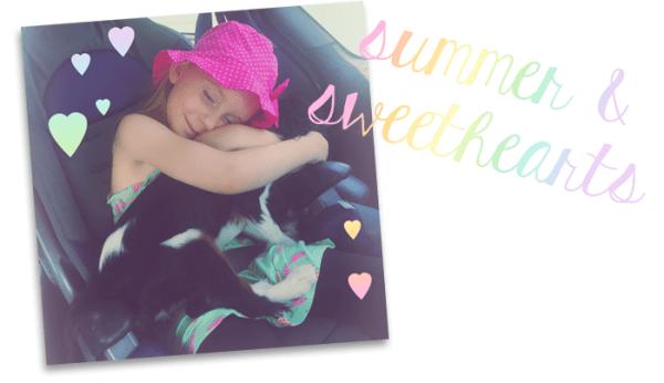 summersweetheart