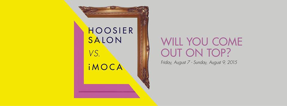 hoosier salon vs imoca