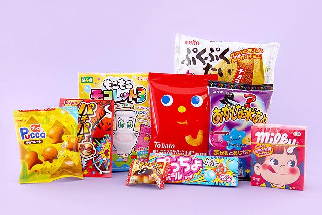 Japan-Candy-Box_2015-11_01