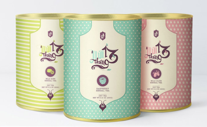 Pali-Tea-Packaging (3)