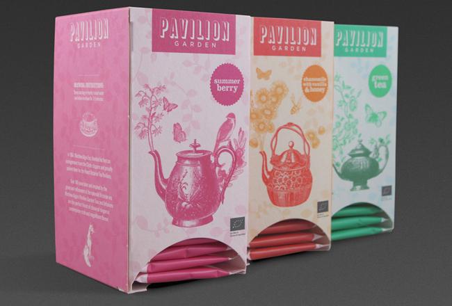 lovely-package-pavilion-garden2