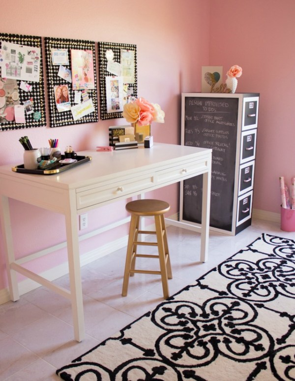 Home-Office-Ideas-21